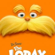 ������ / Dr. Seuss' The Lorax [2012]