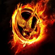 �������� �������� ���� / The Hunger Games ������ [2012]