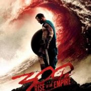 300 ����������: ������� ������� / 300: Rise of an Empire (2014)