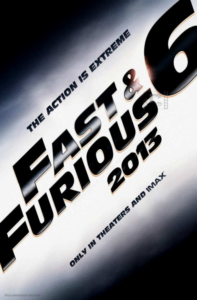 1353074602 forsazh 6 fast and the furious 6 poster